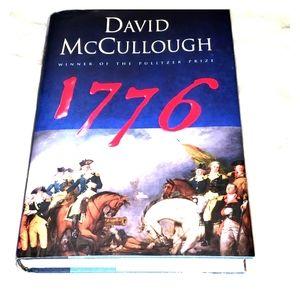1776 Book🆕️
